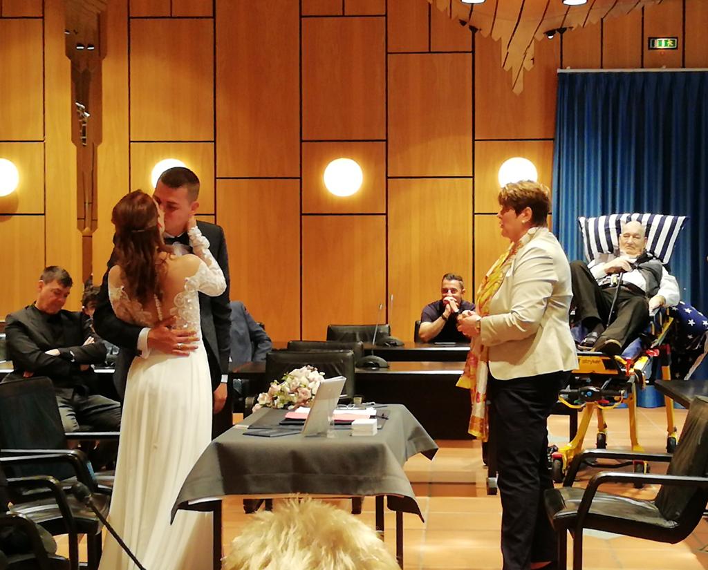 19.07.2019-Hochzeit-(62)1.png