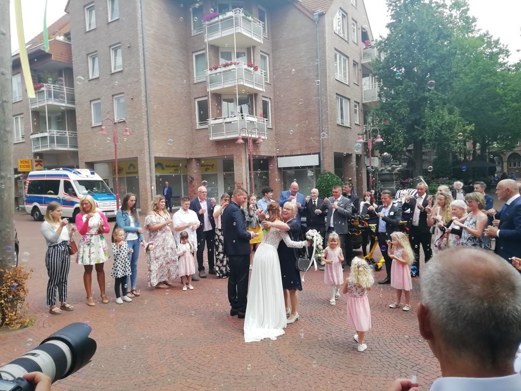 19.07.2019-Hochzeit-(71)1.png
