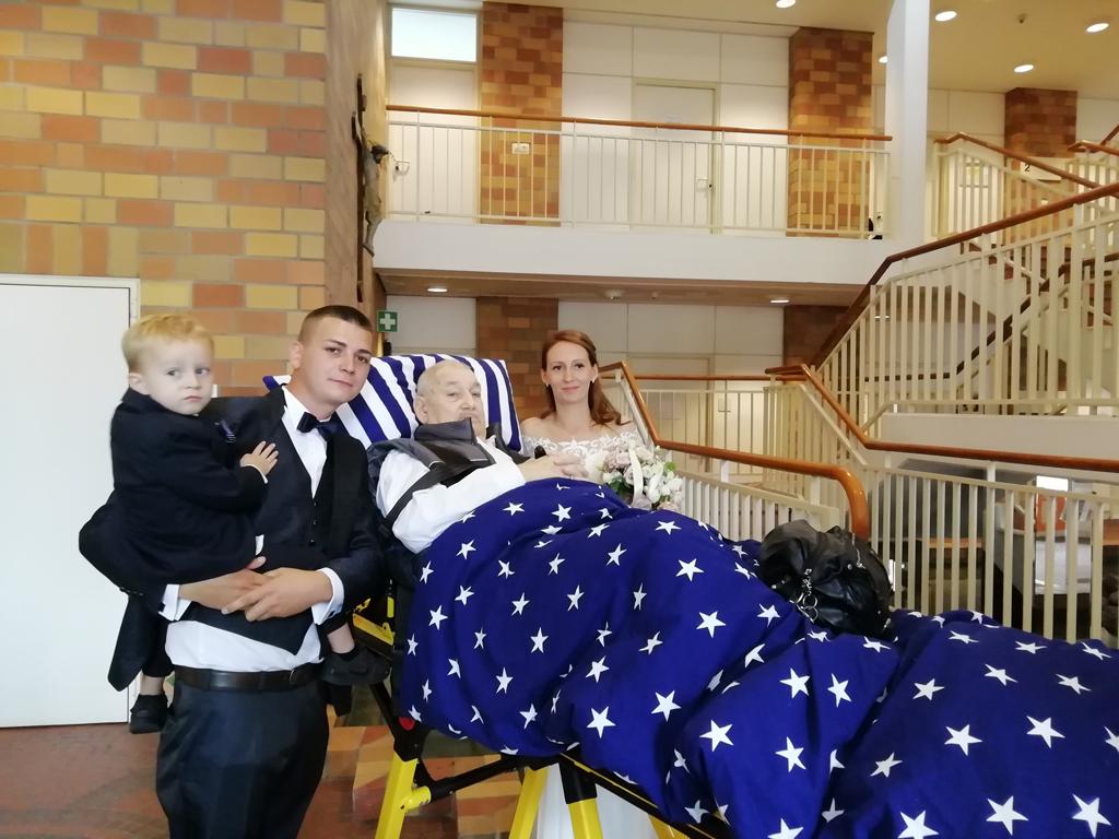 19.07.2019-Hochzeit-(11)1.png